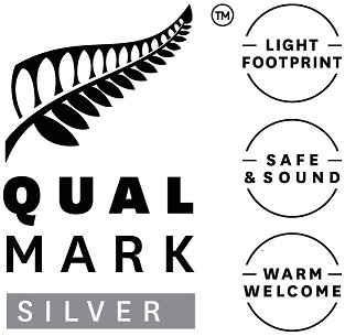 Qualmark Silver Award Logo Stacked 2017 resized