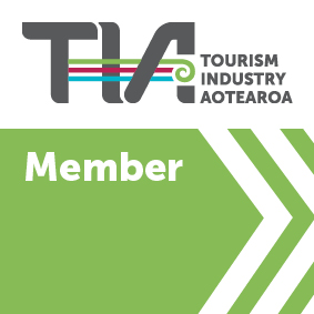 TIA Member Green Square
